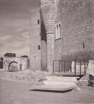 edifici arycasa